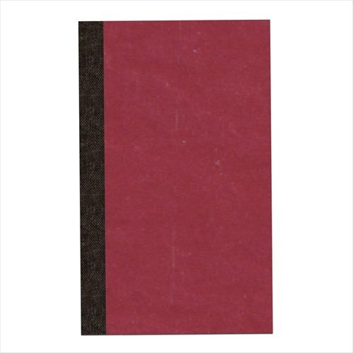 Roaring Spring Paper Products 76096 Sewn Memo Book - 144 Per Case