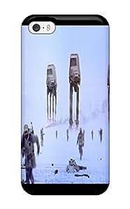star wars stormtroopers funny elbows artwork jar jar binks Star Wars Pop Culture Cute iPhone 5/5s cases 2771714K790678823