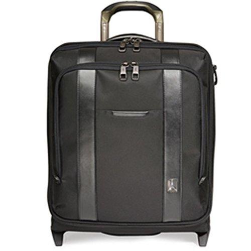 Executive Business Traveler - 5