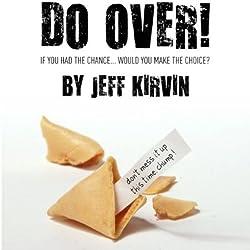 Do Over!