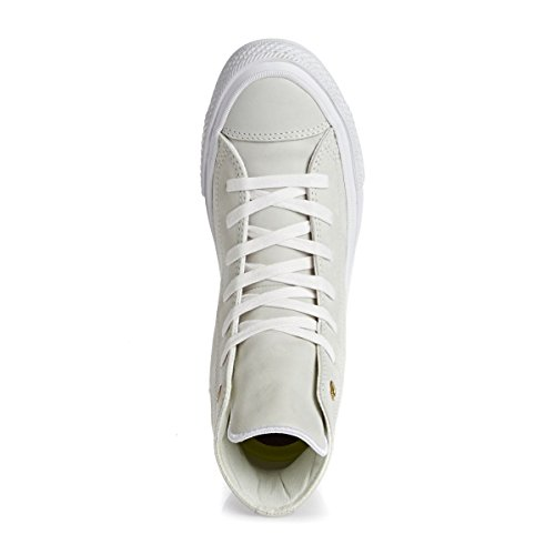 Hi W Scarpa Star All Natural Ii Converse q7BtAw