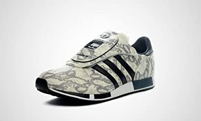 Adidas Lux SkinSchuhe Micropacer Snake Pack shtrdCQx