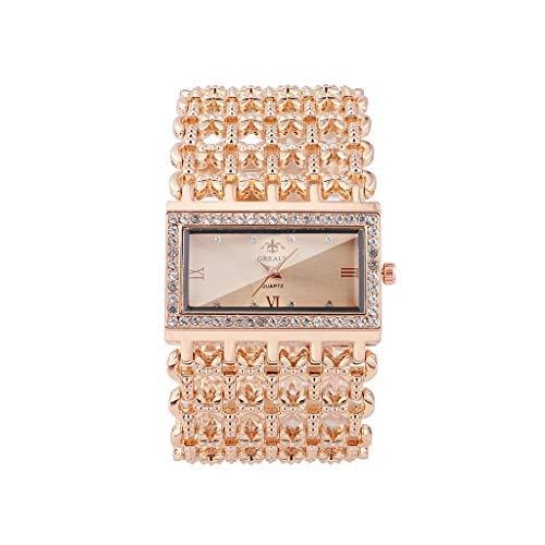 HunYUN Simple Design Fashion Casual Business Minimalist Cool Watches Quartz Movement Fashion Men's Smple Watch
