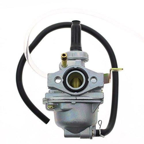 Carburetor for Honda CRF50 XR50 Z50 Z50R 2004 - 2009 Stock CA28 28mm Carburetor, Honda Z50 Carburetor PZ10 Carburetor