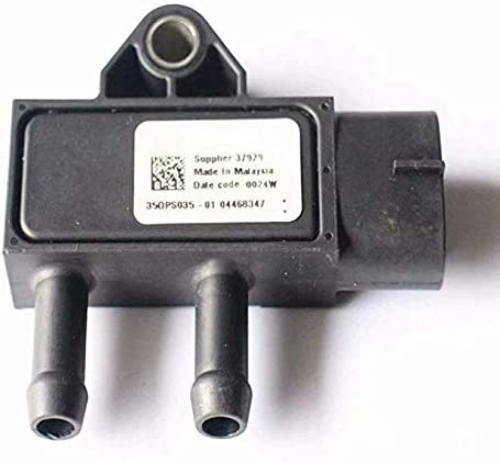 05149229AA Manifold Differential Pressure Sensor For DODGE RAM 2500 3500 4500