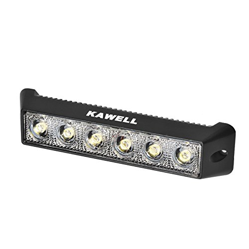 Kawell Led Lights in US - 2