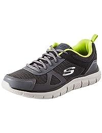 Skechers Men's Track - Bucolo Sneakers