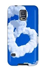 Andi Silverman TpAqAmM8810hforQ Case Cover Galaxy S5 Protective Case Free Phone
