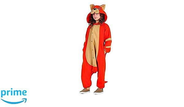 Tai The Tabby Cat Funsies Child Costume