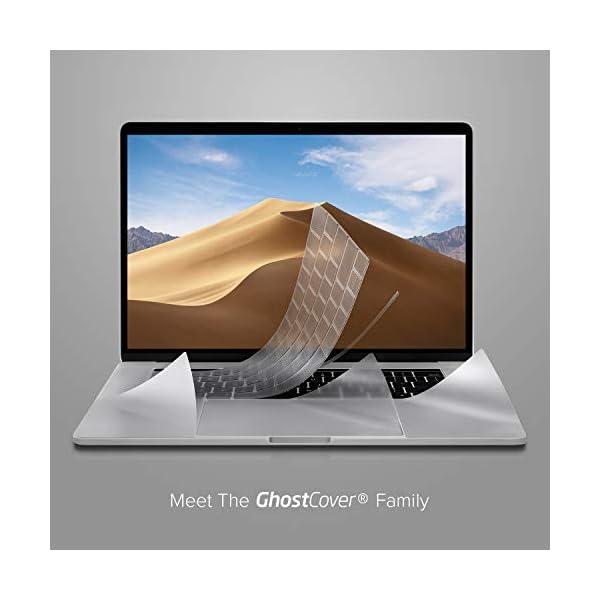 Get macbook pro - apple macbook pro 2018 - macbook pro 13 inch