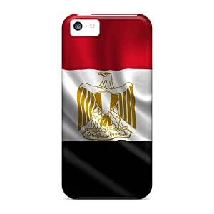 Fashionable MAD29058vZPZ Iphone 5c Cases Covers For Egypt Protective Cases