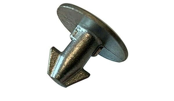 AK-Parts Fahrzeugleitung FLRY 10 Meter 0,75 mm/² Orange