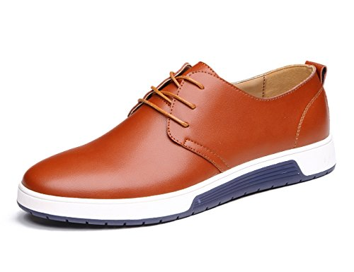 british fashion shoes - 1