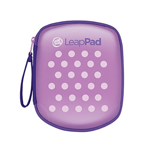 Leap Frog LeapPad Exclusive Case may vary