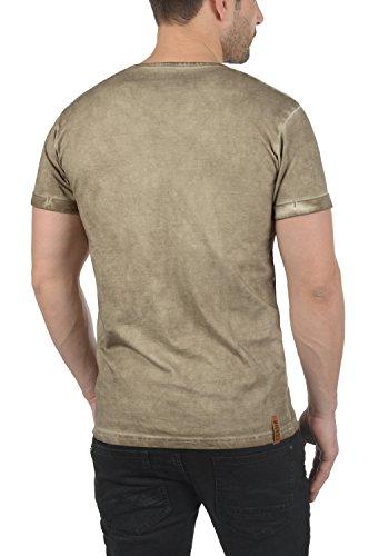 corta Camisa Camisa s manga de de P0Inwqw5BY