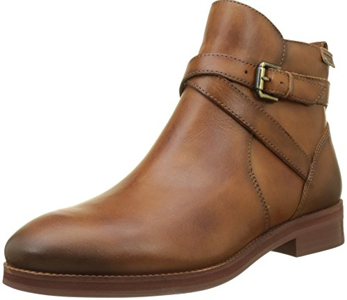 Pikolinos Royal Bottes W5m i17 Femme Marron brandy rr8qdwA6