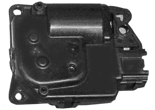 ACDelco 15-73062 GM Original Equipment Heating and Air Conditioning Air Inlet Door Actuator