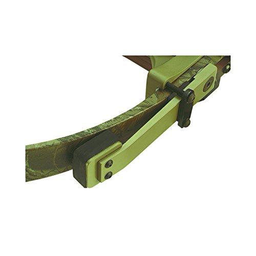 Excalibur Excaliber Dissipator Bars