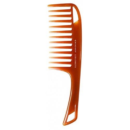 Ultra Smooth Detangler Comb