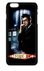 Doctor Who Custom Phone Case Cover For Apple Iphone 6 (4.7 inch)