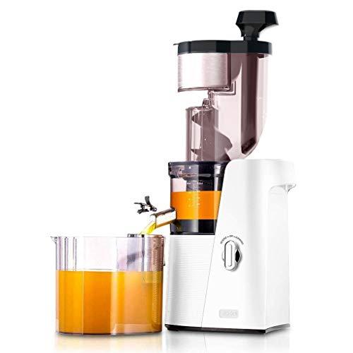 best home big mouth juicer - 8