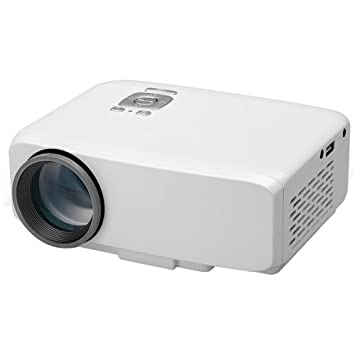 Vivibright GP9S Full HD 1080p 800lm Home Theater proyector con ...