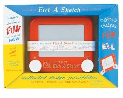 game-play-ohio-art-pocket-etch-a-sketch-and-sketch-art-buy-toys-online-best-etch-a-sketch-toy-child-