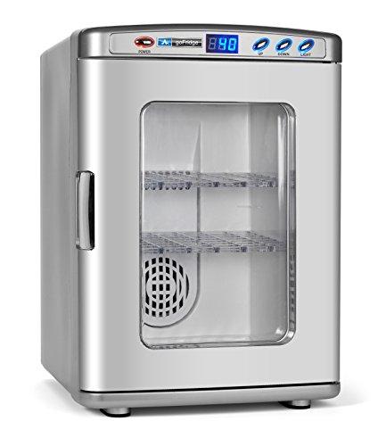 Gofridge Mini Fridge Portable Electric Cooler Buy Online