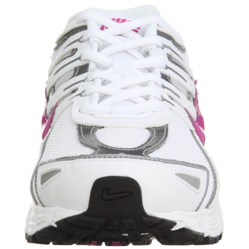 Nike Free Trainer 5.0 Mens Size 12 Black Mesh Cross Training Shoes