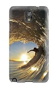 New Fashion Case Cover For Galaxy Note 3(VYrakdU1055SlKAN)