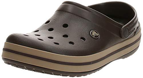 Crocs Unisex's Crocband' Clog