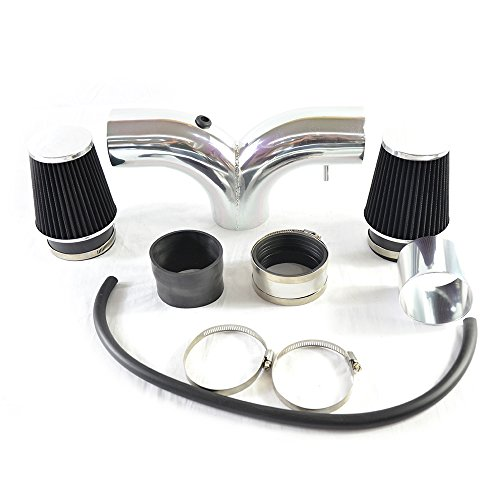 04 dodge ram air intake - 3