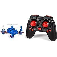 Micro Gear MX-288 6-Axis Mini Quadcopter 4CH RC Drone