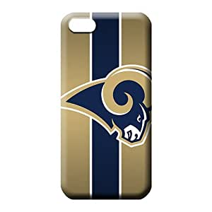 iphone 6 plus 5.5 case Phone New Arrival phone carrying case cover st. louis rams