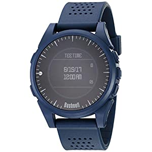 Bushnell Excel Golf GPS Watch, Navy