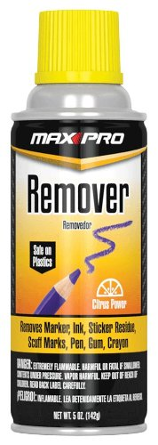 max-professional-ir-003-043-ink-adhesive-remover-case-of-12
