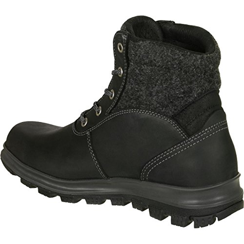 Hanwag GTX Black Aotea W Winter Shoes rpZRrc