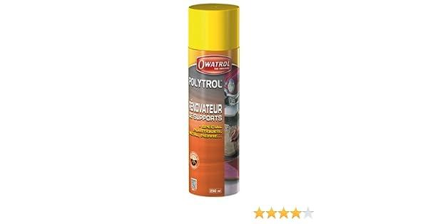 Owatrol 848 - POLYTROL Ato renovador 250 ml de medio: Amazon.es: Bricolaje y herramientas