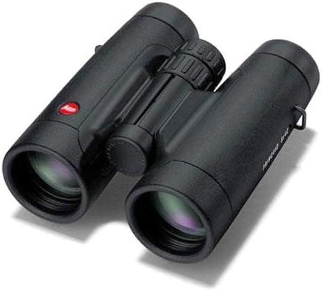 Leica Binocular 8×42 Trinovid Binocular