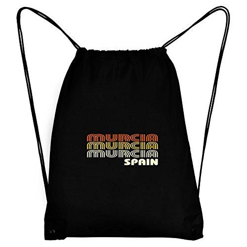 Murcia Bags - 1