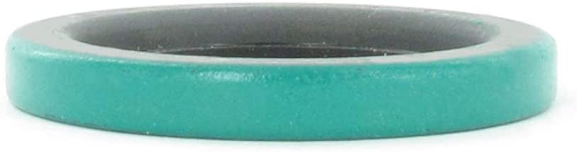 """NEW SKF 12407 Shaft Seal HM21 1-1//4 x 1-31//32 x 1//4/"""""""