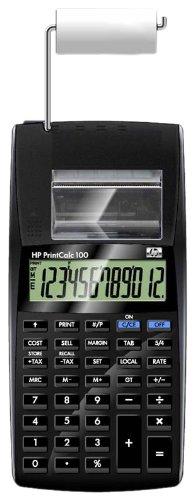 Printcalc 100 Calculator