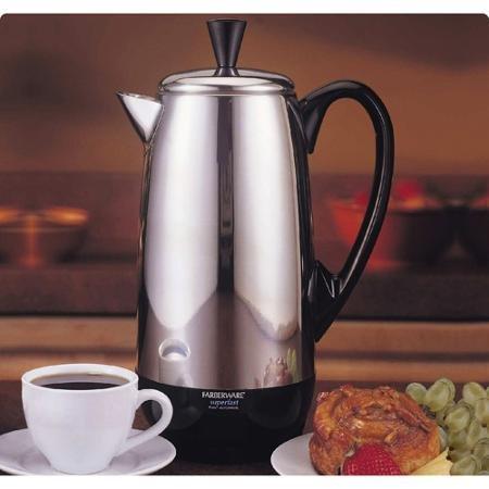 4 cup coffee maker farberware - 8