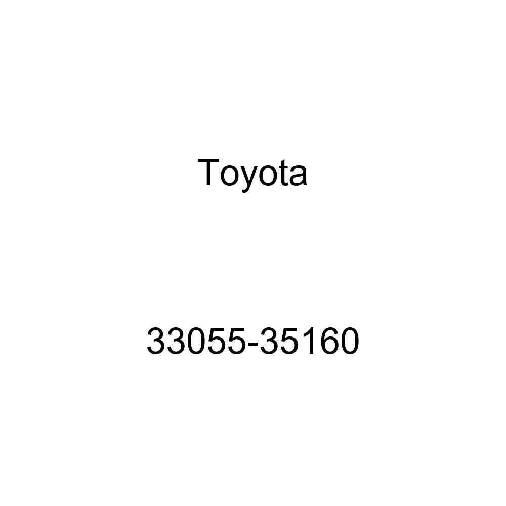 Toyota 33055-35160 Column Shift Lever Sub Assembly