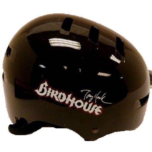 UPC 085955021867, Birdhouse Protective Helmet-Medium
