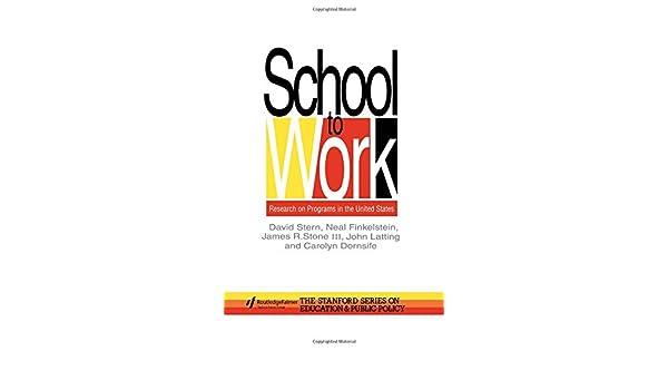 Cheap school book review help