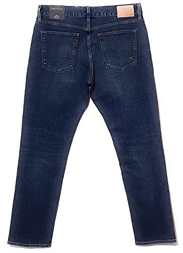 Tommy Uomo Hilfiger Jeans Tommy Hilfiger znvdvq