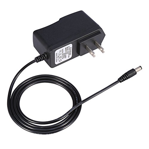 9v Adapter - 2