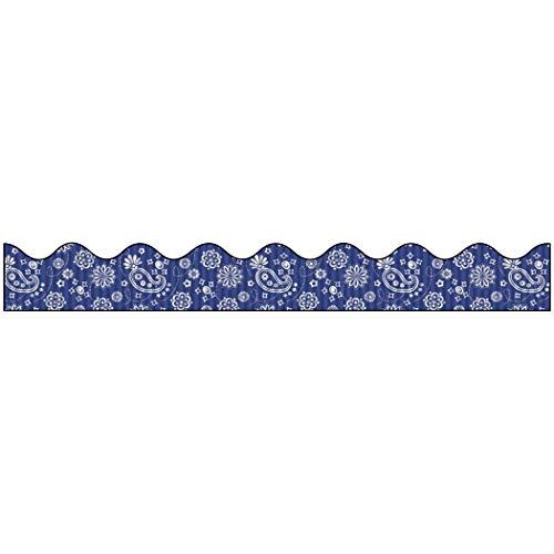 (Pacon PAC37560 Bordette Designs, 2.25