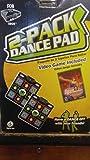 Xbox Dance Dance Revolution Ultramix Dance Pads (2 pack)